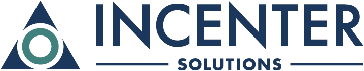 Incenter Solutions logo